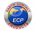 Earth Contact Products